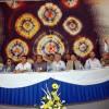 AVASP realiza V Encontro de vereadores do sertão em Bernardino Batista