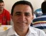 Ex-prefeito de Poço Dantas, Itamar Moreira, publica nota de esclarecimento sobre acusações a seu respeito. Veja!