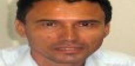 Lenilson Oliveira – M.D.M.