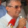 Mangueira X Mangueira: Itamar volta a sinalizar que será candidato a reeleição em Triunfo