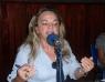 Deputada Dra. Paula Francinete convida Deputados a doarem seus salários a população mais vulneráveis em combate ao COVID-19 – Confira!
