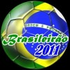 Brasileirão 2011: Confira os resultados, classificação, artilharia e próximos jogos após a 34ª rodada