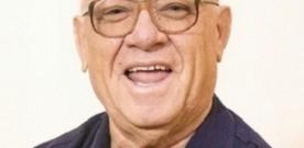 Os Pingos Quentes da Política com Chico Cardoso 17/11/2011