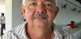 Reudsman Lopes – Saudades de Ionas Dunga