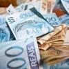 Governo Federal anuncia novo salário mínimo de R$ 622,73 ao Congresso Naciona
