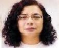 Mariana Moreira – Ao novo que chega