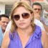 Prefeitura de Uiraúna pagou 13º na ultima sexta e anunciou salário de dezembro para dia 29