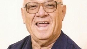 Os Pingos Quentes da Política com Chico Cardoso 07/12/2011
