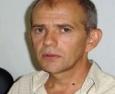 José Anchieta – Novo curso no IFPB