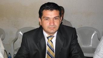 Vereador Luiz Claudino de SJRP confirma candidatura a reeleição em 2012