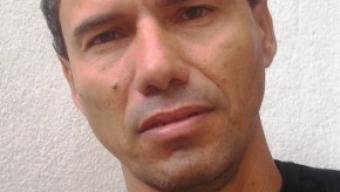 Lenilson Oliveira – Combate efetivo à violência