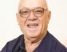 Os Pingos Quentes da Política com Chico Cardoso 08/01/2012