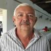 Reudsman Lopes – Esperanças para 2012