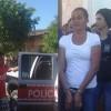 Operação policial prende seis pessoas acusadas de tráfico de drogas. veja!