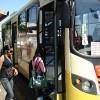 Transporte coletivo comessa a funcionar a partir do próximo sábado em CZ
