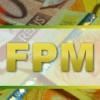 Municípios recebem 2ª parcela do FPM de Novembro, veja quanto entrou em sua Cidade.