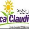 Administração de Joca Claudino Prioriza atingidos pela seca e não realizará festa de emancipação. Veja!