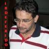 TRE modifica pauta, julga, e indefere o registro de candidatura de Dr. Carlos por unanimidade
