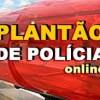 Dois jovens de São João do Rio do Peixe, são assassinados em Curitiba. veja!