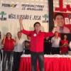 Damísio Mangueira lidera pesquisa em Triunfo com 67,7% das intenções de voto. veja!