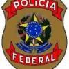 Preso na operação andaime locava veículos ilegal para Câmaras e Prefeituras do Vale do Rio do Peixe. Veja!