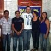Definida mais uma chapa para eleição da Câmara Municipal em Cidade do Vale do Rio do Peixe.! Veja!