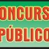 Empresa realizadora divulga suspensão do concurso público de Cajazeiras. Veja!