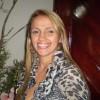 Em Brasília: Prefeita Lucrécia Adriana consegue  R$ 5 Milhões em recursos para Joca Claudino. Veja!