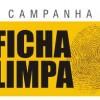 Agora: Tribunal Superior Eleitoral cassa registro de candidatura de Prefeita do Sertão. Veja!