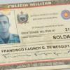 Ex Policial Militar acusado de homicidio é preso após manter empresário refém em Cajazeiras. Veja!