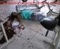Mulher é morta á tiros quando fazia academia em Cidade do alto Sertão. Veja
