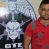 Empresário Cajazeirense acusado de estuprar menina de 12 anos é preso pelo GTE. Confira!