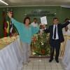 Veja a eleição da Câmara e posse da Prefeita Aurileide em Poço José de Moura.