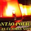 Jovem de São João do Rio do Peixe é a assaltada por dois elementos em uma moto. Veja!
