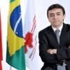 Homenagem merecida: Empresário da cidade de Cajazeiras recebe ¨Medalha JK¨ em Brasília. Veja!