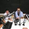 Prefeito Airton Pires e Secretários falam na Radio Oeste sobre suas ações em  São João do rio do Peixe. Veja!
