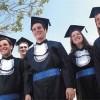 Prefeito Gervázio Gomes oferece cinco bolsas de estudo para mestrado. Veja!