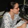Dra. Maura Sobreira fala de como recebeu a Direção do HRC e diz  haver deficiência médica em algumas especialidades. Veja!