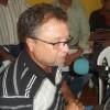 Prefeito Airton Pires confirma incentivo do Govenador na municipalização do Hospital da Cidade. Ouça!
