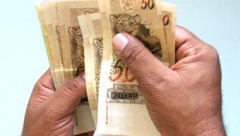Prefeitura de Poço Dantas conclui folha de pagamento do mês de Novembro dos servidores e anuncia pagamento do 13 salário. Veja!