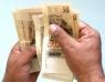 Prefeitura de Poço Dantas paga servidores mais uma vez dentro do mês trabalhado. Veja!