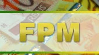 Prefeituras da região recebem 2ª parcela do FPM do mês de Outubro. Veja!