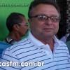 Airton Pires incentiva instalação de novos cursos através do PRONATEC em  São João do Rio do Peixe. Veja!