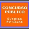 Prefeitura de Cajazeiras republica resultado do concurso público Municipal. Veja!