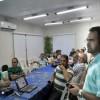 Secretário de Desenvolvimento Rural de Cajazeiras anuncia aquisição de novas máquinas. Veja!