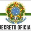 Prefeito do Vale do Rio do Peixe baixa decreto exonerando cargos comissionados. Veja!