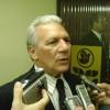 José Aldemir se reúne com ministros em Brasília e pede recursos para Cidades do sertão. Veja!