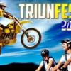 Tudo pronto para o Triunfest 2014, confira a programação.!