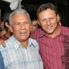 Suplente de vereador anuncia apoio a Zé Aldemir em São João do Rio do Peixe. Veja