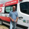 Prefeito Dedé consegue ambulância UTI Móvel para a Cidade de Poço Dantas. Veja!